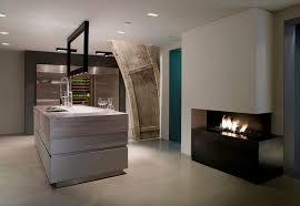 kitchens interiors industrial kitchen design decor kitchen decoration