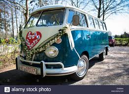 volkswagen bulli 1950 vw transporter t1 stock photos u0026 vw transporter t1 stock images