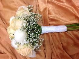 wedding flowers malta gallery for the flower shop malta order flowers online today