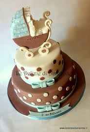 138 best baby shower images on pinterest cakes biscuits