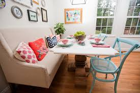 Pacific Madeline Banquette Banquette Furniture Ideas U2013 Banquette Design