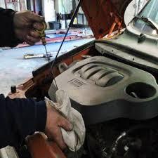 10 best schmitt auto repair rochester mn images on pinterest
