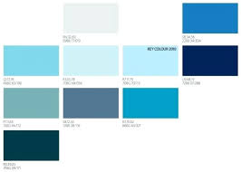 blue paint swatches shades of blue paint electricnest info
