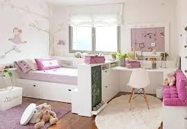 le chambre bébé fille amenagement chambre bebe deco chambre bebe fille pas