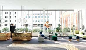 home office interiors design home office interior modern interiors scandinavian