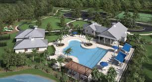 Homes For Rent In Florida by St Johns Fl New Homes Master Planned Community Julington Lakes