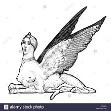 mythical creature stock photos u0026 mythical creature stock images