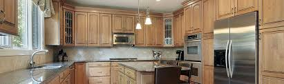 Fix Kitchen Cabinets by Fix And Clean Your Kitchen Cabinets Kitchen Detailers