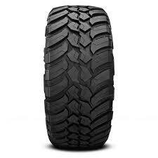 Best Choice 33x13 50x20 Tires Amp Mud Terrain Attack M T A Tires