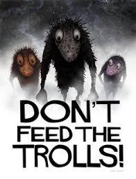 Troll Meme Mask - game over troll don t feed the trolls pinterest