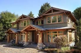 modern craftsman style house plans modern craftsman style best 25 modern craftsman ideas on