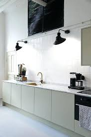 wall mounted kitchen lights kitchen wall mounted light over sink wooden ceiling with decorating