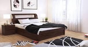 bedroom sets king awesome bedroom best country bedroom sets