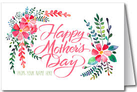 mothers day cards 16008 vintage floral mothers day cards mother d card home design bouquet s 21 jpg