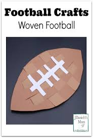 142 best sports all images on pinterest football parties