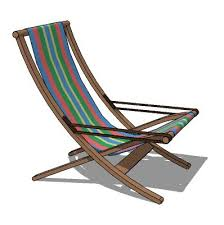 Poolside Chair Folding Pool Chair Best Of Folding Lounge Chair Outdoor With