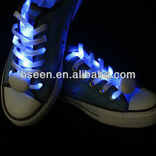 grown up light up shoes where can i find light up shoes for adults shoes gallery
