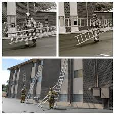 ladder packages 3 story garden levels ironsandladders com