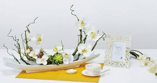 orchid arrangements ayuwara rakuten global market creative flower orchid