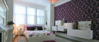 Bedroom Wallpaper Ideas - Ideas for bedroom wallpaper