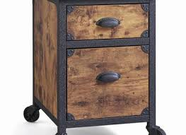 industrial lateral file cabinet rustic wood file cabinet cabinet designs brightonandhove