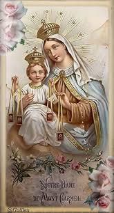 imagenes variadas de jesus virgen maría ruega por nosotros imágenes variadas de la virgen