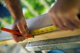 prosource wholesale flooring best flooring choices