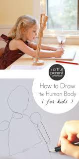1014 best kids diy u0026 crafts images on pinterest children crafts