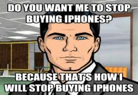 Funny Iphone Memes - iphone 7 memes that are funny but true facepalm gallery