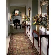 amazon com karastan antique legends bakhtiyari rug home u0026 kitchen