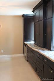 57 best black kitchens and cabinets images on pinterest black