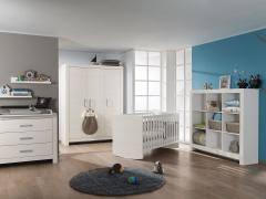 segm ller kinderzimmer babyzimmer möbel in ihrem segmüller einrichtungshaus