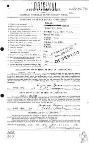 Asa Essay Format Canadian Low German Mennonites Drafted Or Recruited In World War I