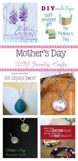 s day jewelry gifts 133 best mothers day craft ideas images on mothers day
