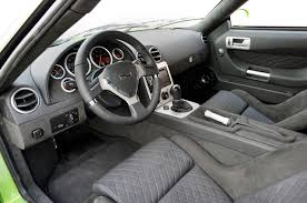 lexus is300 for sale in south africa its official rus0034 is mine rossion q1 first drive page 5