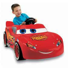 barbie jammin jeep power wheels cars for kids november 2010