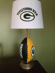 green bay packers lights green bay packer bedroom 002 packers bedrooms and room