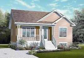 home plans with walkout basements house plan beautiful house plans with walkout basement and pool
