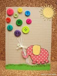 birthday cards for kids 7 diy birthday cards for kids viral