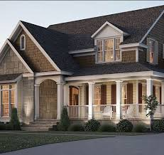 southern house plans icontrall for