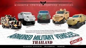used lexus in thailand armoured vehicles thailand bulletproof cars thailand cash in