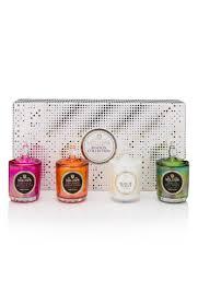 632 best home fragrance images on pinterest fragrance candle