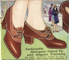 womens boots fashion footwear history of 1920s fashion shoes