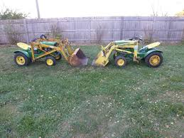 let u0027s see your front end loaders page 60 mytractorforum com