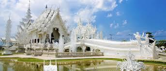 top 10 chiang rai hotels near central plaza chiangrai thailand