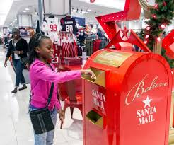 mail delivery on thanksgiving macy u0027s j c penney announce holiday hiring plans houston chronicle