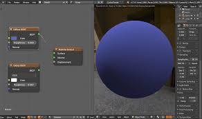 tutorial for blender 2 74 jed s tutorial spot polycount