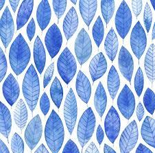 Combination Of Blue by Natalie U0027s Sketchbook March 2014