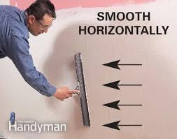 Preparation For Painting Interior Walls The 25 Best Preparing Walls For Painting Ideas On Pinterest