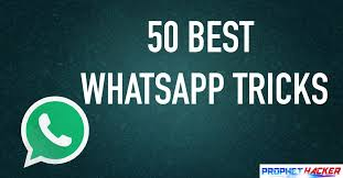 whatsapp hack tool apk top 50 whatsapp tricks and hacks 2016 for android